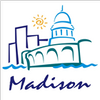 City of Madison Streets Division radio online