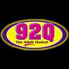 92Q 92.1 radio online