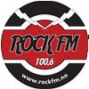 Rock FM 100.6