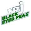 NRJ The Black Eyed Peas
