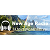 1st Greek New Age Radio radio online