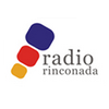Radio Rinconada 104.7