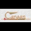 Radio Canaan 103.9