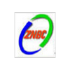 ZNBC R1 102.6 radio online