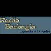 Radio Barbagia 91.9 radio online