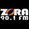Zora Radio 90.1