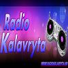 Radiokalavryta
