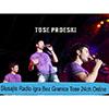 Radio Igra Bez Granica Tose online television