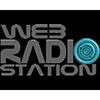 WebRadio Station radio online