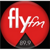 Fly FM 89.9 online television