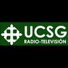 UCSG Radio 1190