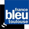 France Bleu Toulouse 90.5 radio online