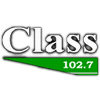 Class FM 102.7