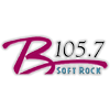 B 105.7-WYXBFM radio online