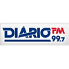 Rádio Diário FM 99.7 online television