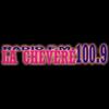 Radio La Chevere 100.9