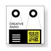 Creative Radio radio online