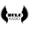 Zulu Radio 88.5