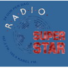 Radio Superstar 105.9