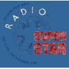 Radio Superstar 105.9 online television