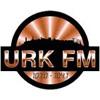 Urk FM 107.0