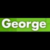 George FM 107.3 radio online