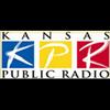 Kansas Public Radio 91.5