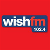 Wish FM 102.4