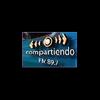 FM Compartiendo 89.7 radio online