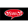 Aswat 95.7 online television