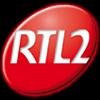 RTL 2 105.9 radio online