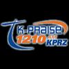 K-Praise 1210