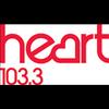 Heart Milton Keynes 103.3