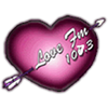 Love FM 107.3 radio online