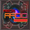 Redsradio