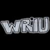 WRIU 90.3