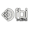 FBi Radio 94.5 online television