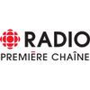 Première Chaîne Alberta 680