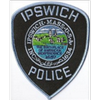 Ipswich Police Department