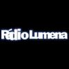 Rádio Lumena 107.1