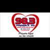 Rádio Primeira FM 98.3