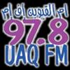 Uaq FM 97.8