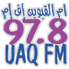 Uaq FM 97.8 radio online