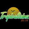 Tropicalisima 104.1