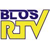BLOS RTV 105.9 radio online
