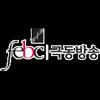 FEBC FM 106.9 93.3 radio online