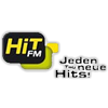 Hit FM 106.2