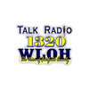 WLOH 1320 online television