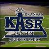 KASR 92.7 radio online