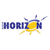 Radio Horizon 92.9